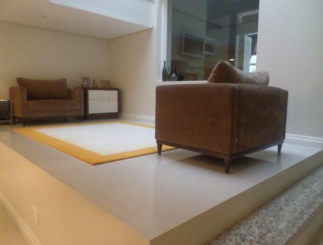 Casa 3 Dorm, Chácara das Pedras, Porto Alegre (74882) - Foto 6