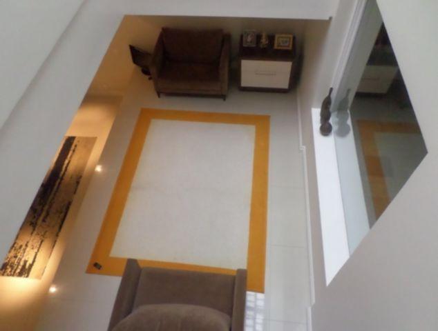 Casa 3 Dorm, Chácara das Pedras, Porto Alegre (74882) - Foto 8