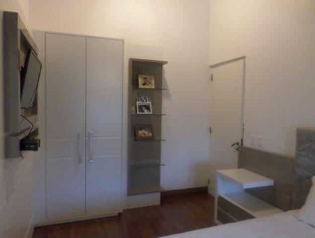 Casa 3 Dorm, Chácara das Pedras, Porto Alegre (74882) - Foto 10