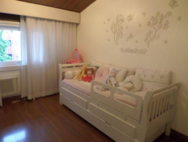 Casa 3 Dorm, Chácara das Pedras, Porto Alegre (74882) - Foto 13