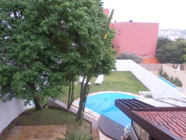 Casa 3 Dorm, Chácara das Pedras, Porto Alegre (74882) - Foto 16