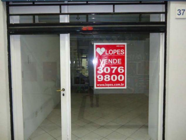 Ducati Imóveis - Loja, Moinhos de Vento (74885) - Foto 4