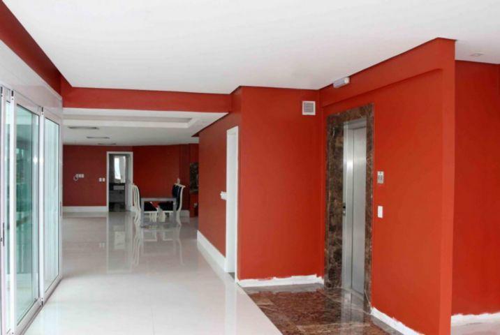 Torre 1 - Cobertura 3 Dorm, Bela Vista, Porto Alegre (74888) - Foto 4