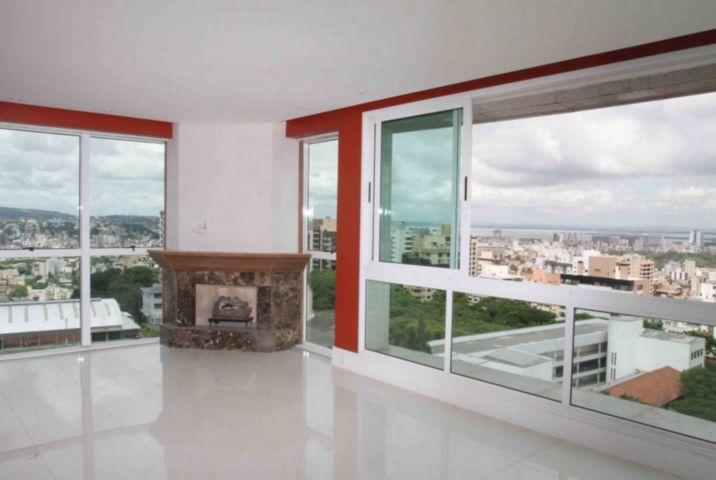 Torre 1 - Cobertura 3 Dorm, Bela Vista, Porto Alegre (74888) - Foto 5