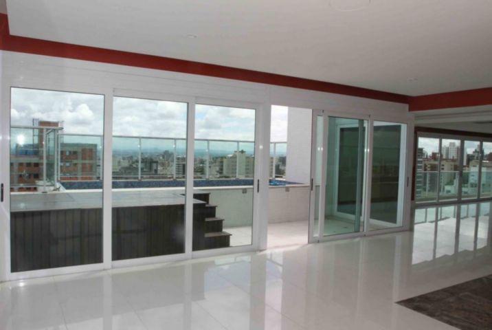 Torre 1 - Cobertura 3 Dorm, Bela Vista, Porto Alegre (74888) - Foto 7