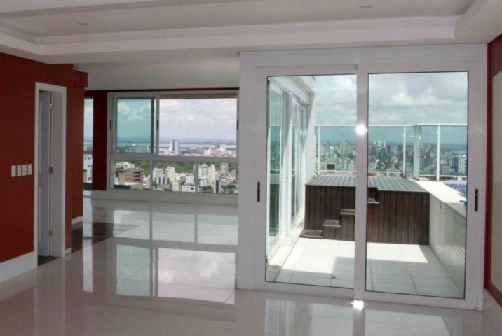 Torre 1 - Cobertura 3 Dorm, Bela Vista, Porto Alegre (74888) - Foto 9