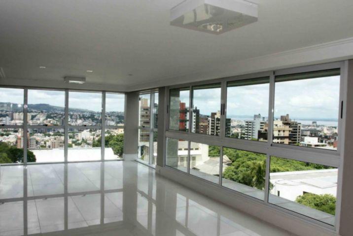 Torre 1 - Cobertura 3 Dorm, Bela Vista, Porto Alegre (74888) - Foto 13