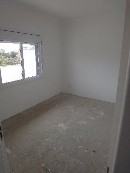 Casa 3 Dorm, Jardim Itu Sabará, Porto Alegre (74895) - Foto 14