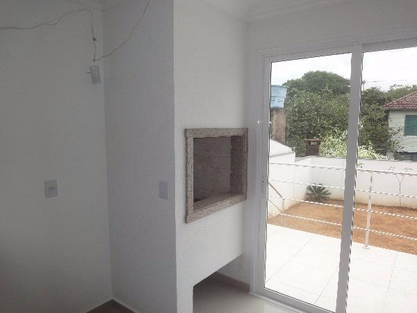 Casa 3 Dorm, Jardim Itu Sabará, Porto Alegre (74895) - Foto 18