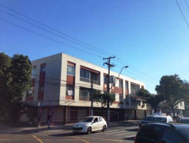 Montese - Apto 2 Dorm, Jardim Botânico, Porto Alegre (74903)