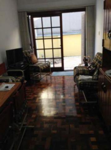 Montese - Apto 2 Dorm, Jardim Botânico, Porto Alegre (74903) - Foto 4