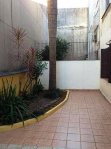 Montese - Apto 2 Dorm, Jardim Botânico, Porto Alegre (74903) - Foto 6