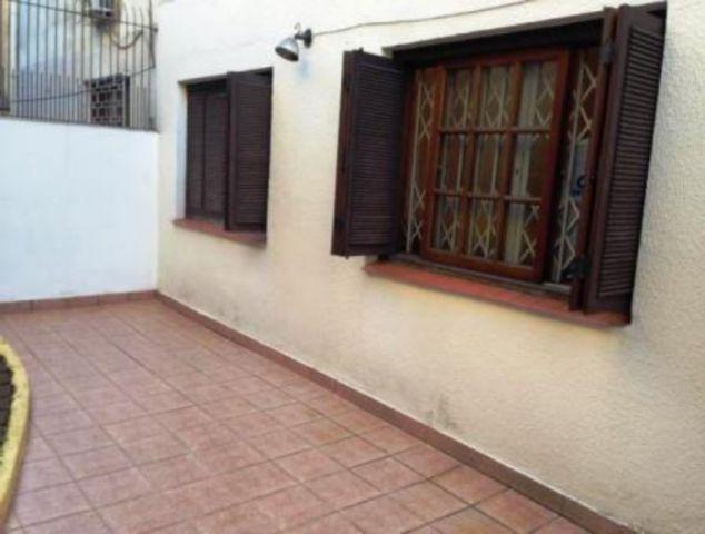 Montese - Apto 2 Dorm, Jardim Botânico, Porto Alegre (74903) - Foto 7
