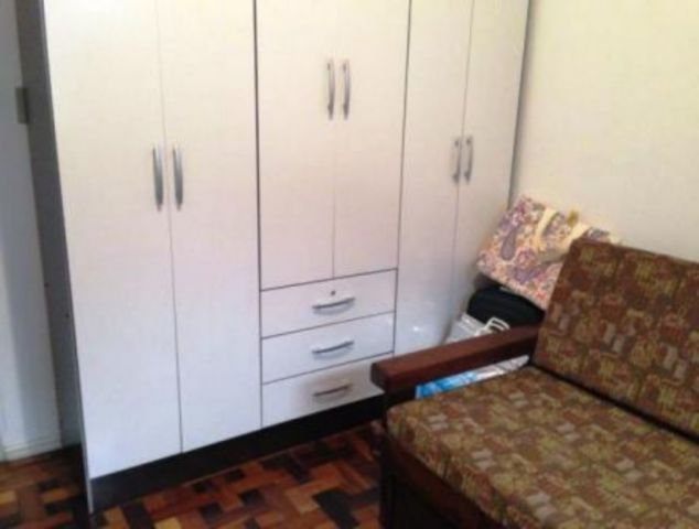 Montese - Apto 2 Dorm, Jardim Botânico, Porto Alegre (74903) - Foto 11