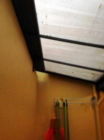 Montese - Apto 2 Dorm, Jardim Botânico, Porto Alegre (74903) - Foto 18