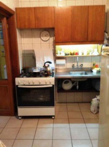 Montese - Apto 2 Dorm, Jardim Botânico, Porto Alegre (74903) - Foto 20