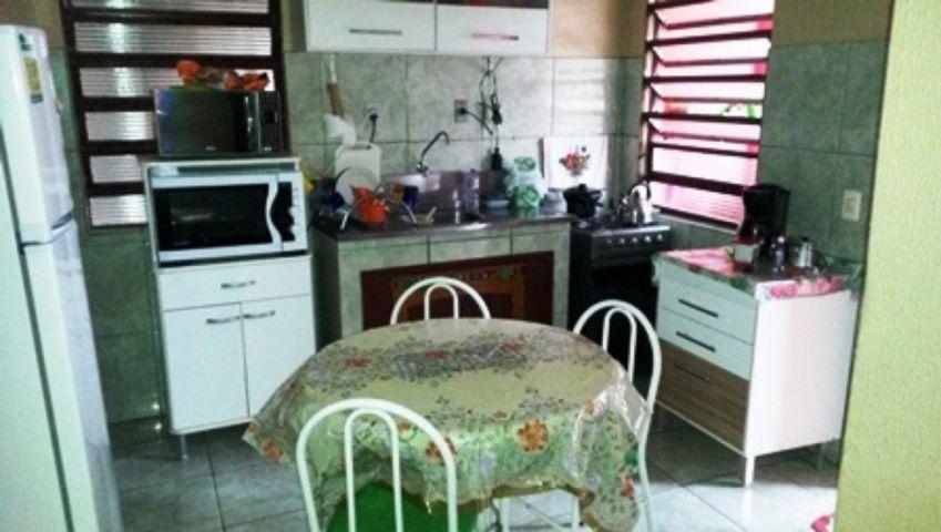 Terreno, Lomba do Pinheiro, Porto Alegre (74913) - Foto 2