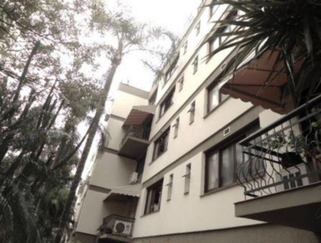 Casa Blanca - Apto 3 Dorm, Higienópolis, Porto Alegre (74917)