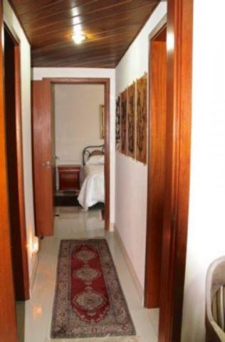 Casa Blanca - Apto 3 Dorm, Higienópolis, Porto Alegre (74917) - Foto 6