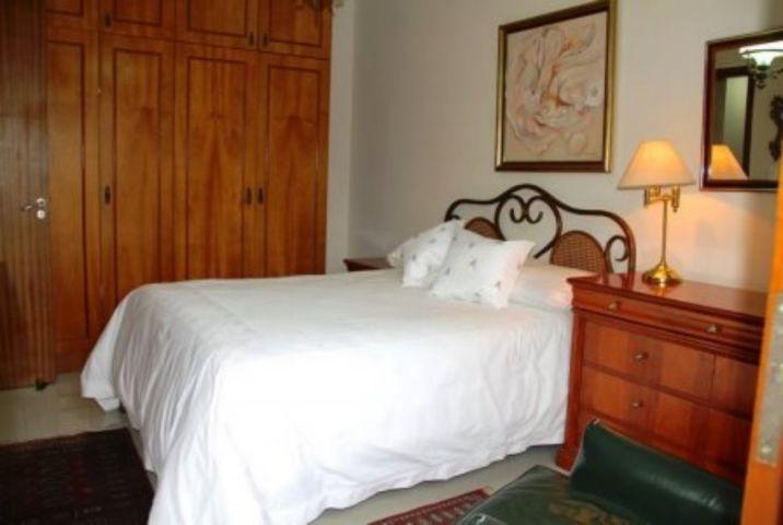 Casa Blanca - Apto 3 Dorm, Higienópolis, Porto Alegre (74917) - Foto 7