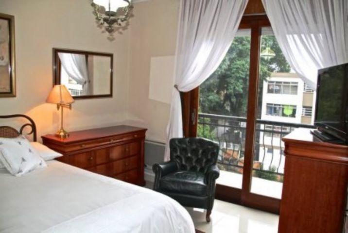 Casa Blanca - Apto 3 Dorm, Higienópolis, Porto Alegre (74917) - Foto 9