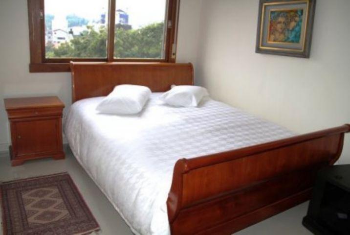 Ducati Imóveis - Apto 3 Dorm, Higienópolis (74917) - Foto 11