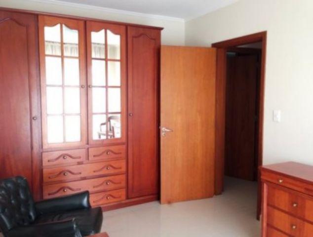 Ducati Imóveis - Apto 3 Dorm, Higienópolis (74917) - Foto 12