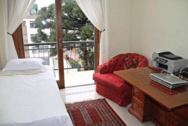 Casa Blanca - Apto 3 Dorm, Higienópolis, Porto Alegre (74917) - Foto 13