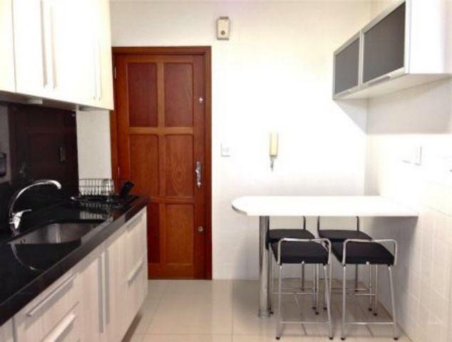 Casa Blanca - Apto 3 Dorm, Higienópolis, Porto Alegre (74917) - Foto 16