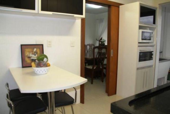 Casa Blanca - Apto 3 Dorm, Higienópolis, Porto Alegre (74917) - Foto 17