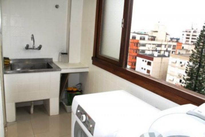 Casa Blanca - Apto 3 Dorm, Higienópolis, Porto Alegre (74917) - Foto 18