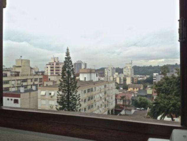 Casa Blanca - Apto 3 Dorm, Higienópolis, Porto Alegre (74917) - Foto 21