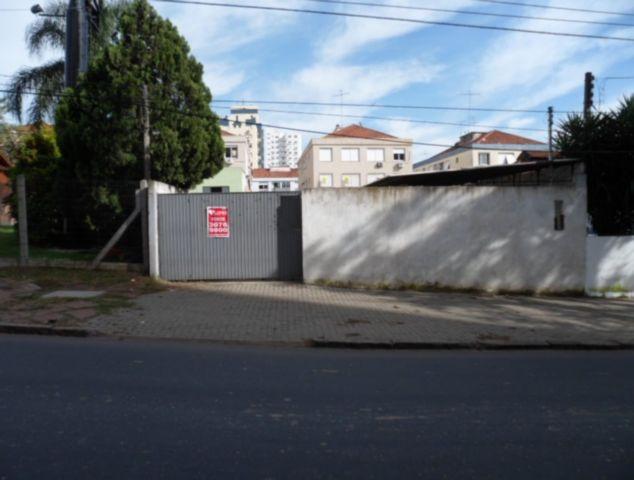Terreno, Passo da Areia, Porto Alegre (74930)