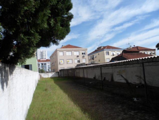 Terreno, Passo da Areia, Porto Alegre (74930) - Foto 5