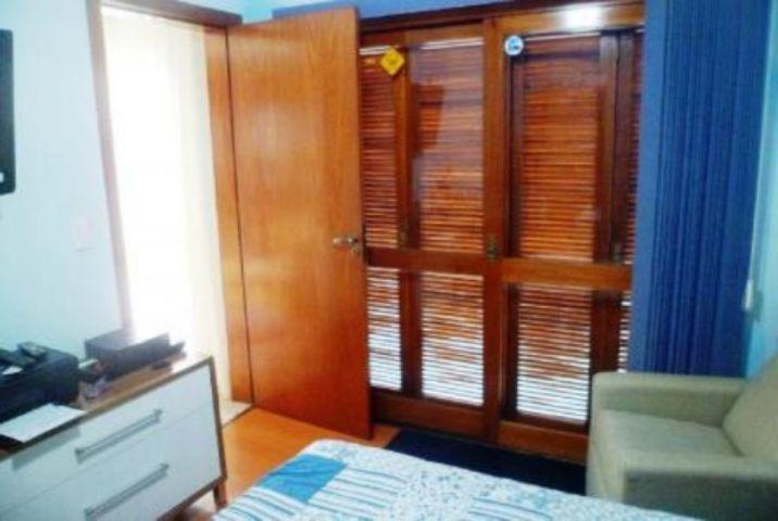 Dom Diego - Cobertura 4 Dorm, Jardim Itu Sabará, Porto Alegre (74953) - Foto 11
