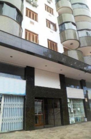 Dom Diego - Cobertura 4 Dorm, Jardim Itu Sabará, Porto Alegre (74953) - Foto 2