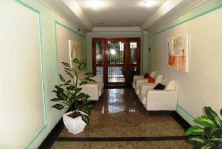 Dom Diego - Cobertura 4 Dorm, Jardim Itu Sabará, Porto Alegre (74953) - Foto 3