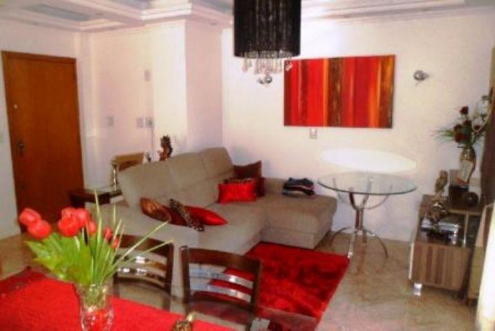 Dom Diego - Cobertura 4 Dorm, Jardim Itu Sabará, Porto Alegre (74953) - Foto 14