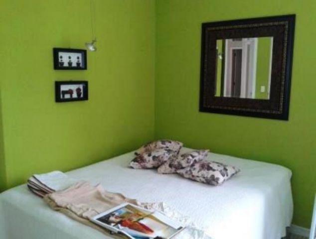 Casa 4 Dorm, Aberta dos Morros, Porto Alegre (74971) - Foto 6