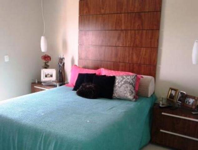 Casa 4 Dorm, Aberta dos Morros, Porto Alegre (74971) - Foto 11