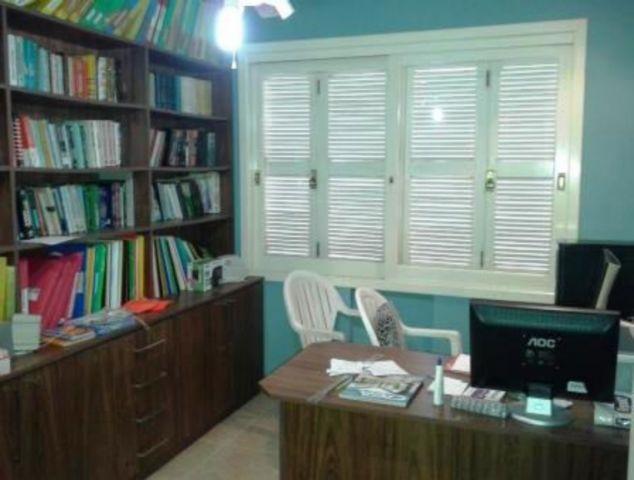 Casa 4 Dorm, Aberta dos Morros, Porto Alegre (74971) - Foto 17