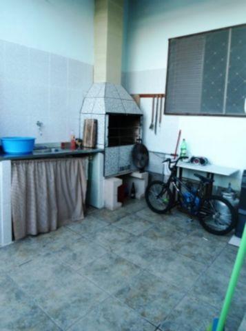 Ducati Imóveis - Casa 5 Dorm, Protásio Alves - Foto 4