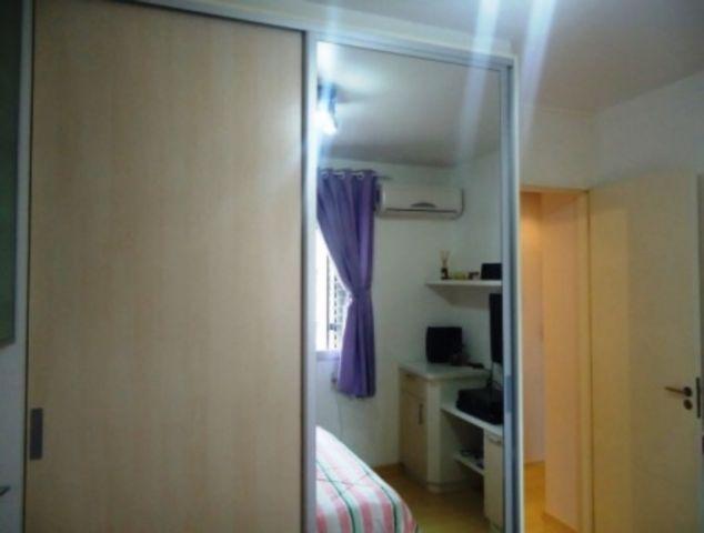 Ducati Imóveis - Apto 2 Dorm, Sarandi (74983) - Foto 4