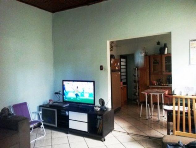 Casa 3 Dorm, Partenon, Porto Alegre (75021) - Foto 2