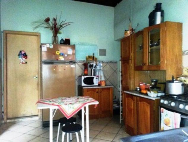 Casa 3 Dorm, Partenon, Porto Alegre (75021) - Foto 3