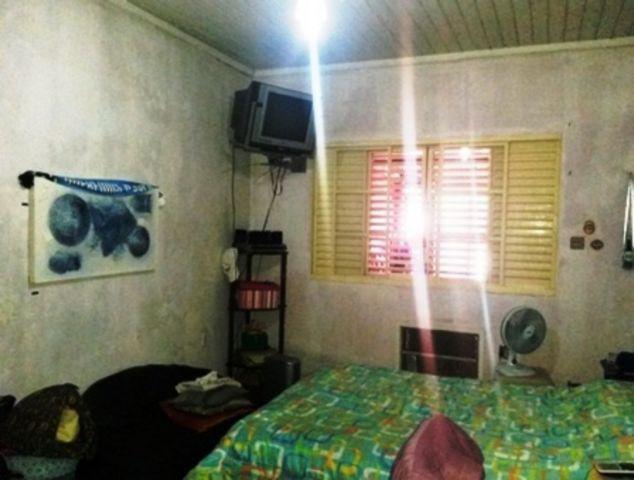 Casa 3 Dorm, Partenon, Porto Alegre (75021) - Foto 5
