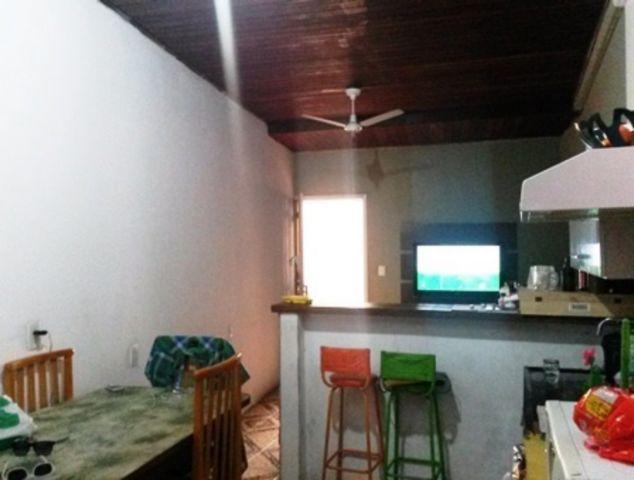Casa 3 Dorm, Partenon, Porto Alegre (75021) - Foto 6