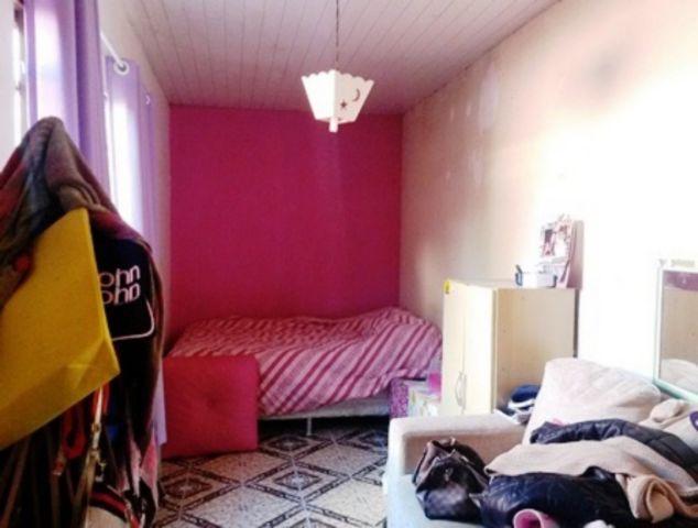 Casa 3 Dorm, Partenon, Porto Alegre (75021) - Foto 9