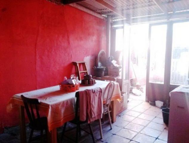 Casa 3 Dorm, Partenon, Porto Alegre (75021) - Foto 10