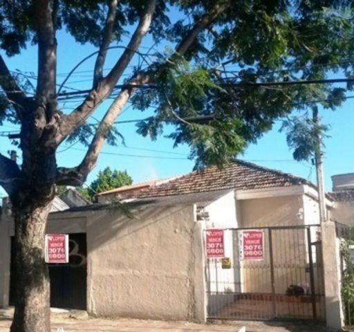 Casa 3 Dorm, Partenon, Porto Alegre (75021) - Foto 13